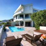 Clifton self catering holiday accommodation Cape Town